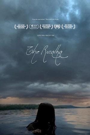 The Siren (2019)